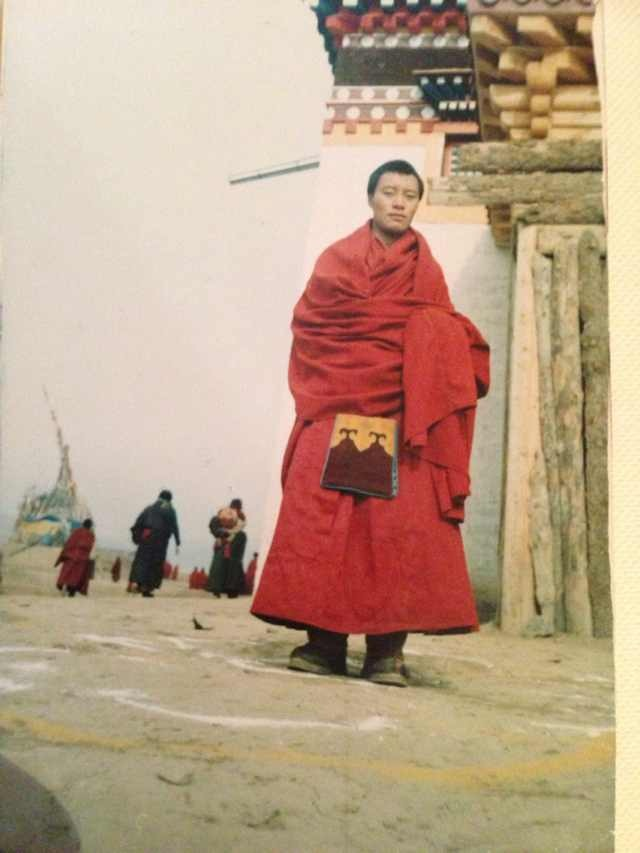 Lobsang Namgyal 01
