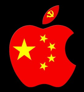 Apple_in_China