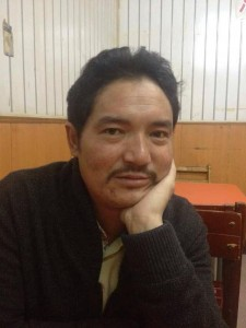 Dorjee Dragtsel remains in secret detention after he was picked by police in Nagchu.