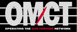 Created in 1985, the World Organisation Against Torture (OMCT) is today the main coalition of international non-governmental organisations (NGO) fighting against torture, summary executions, enforced disappearances and all other cruel, inhuman or degrading treatment.