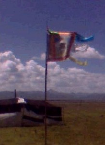goshul_flag_raising