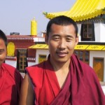 Senior Buddhist scholar Geshe Ngawang Jamyang was beaten to death in police custody less than a month after his arrest in December 2013 in Diru County.