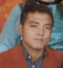 Former social activist Tenzin Choedak died while still serving his prison sentence in Lhasa.
